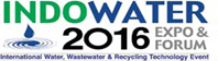 INDO WATER 2016