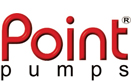 Point Pumps